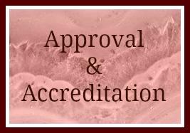 Approval.IASHS.jpg