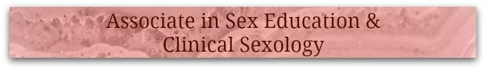 ClinicalSexology.jpg