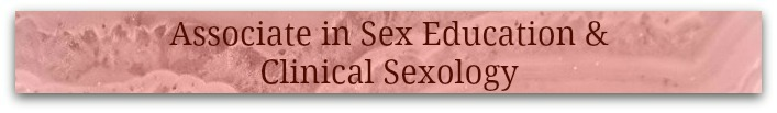 ClinicalSexology.jpg