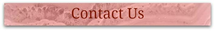 ContactUsBanner.jpg?1402347044478