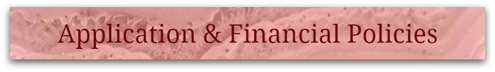 FinancialBanner.jpg