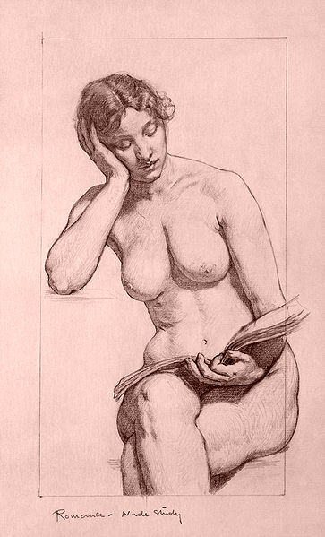 RoseKenyon_Cox_nude_study.jpg