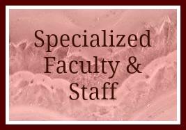 SpecializedFaculty.IASHS.jpg